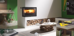 inserto-camino-legna-angolare-calorvision-eco-clam-1