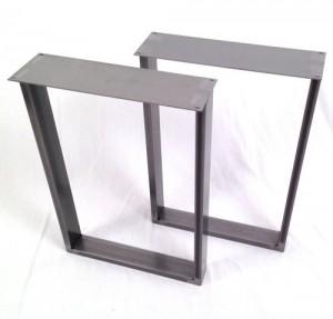gambe-ferro-anticato-tavolo