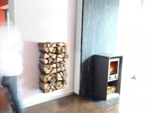 portalegna-da-parete-wooden-tree-wall-small