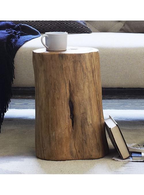 Mobili salotto legno idee per la casa e l 39 interior for Mobili salotto design