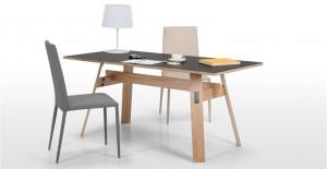 scrivania-tavolo-minimalista-compound-made