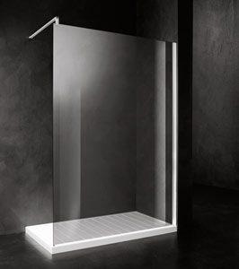 doccia-aperta-con-un-solo-vetro