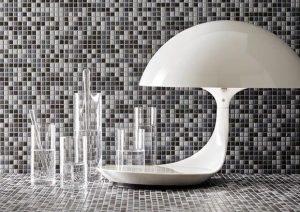 mosaico-bagno-appiani