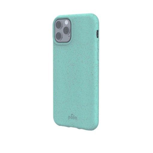 Pela Slim - Miljövänligt iPhone 11 Pro case