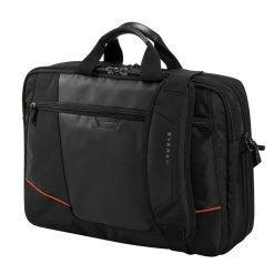 Everki Flight Incheckningsvänliga Laptop Väska 16?