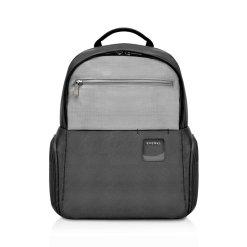 Everki ContemPRO Commuter Backpack