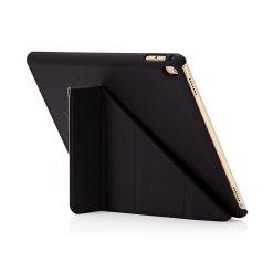 Pipetto iPad 9