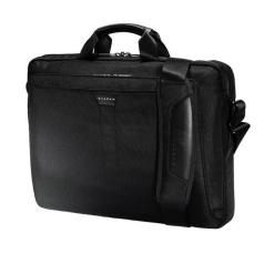 Everki Lunar Premium laptop väska - Livstids garanti