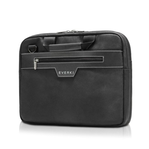 Everki Business laptop väska upp till 14
