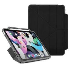 Pipetto iPad Air 10