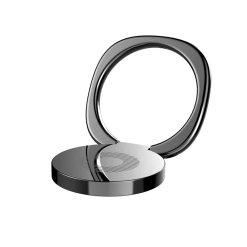 Baseus Privity ring hållare för de flesta telefoner