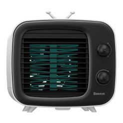 Baseus Time  - evaporative cooler