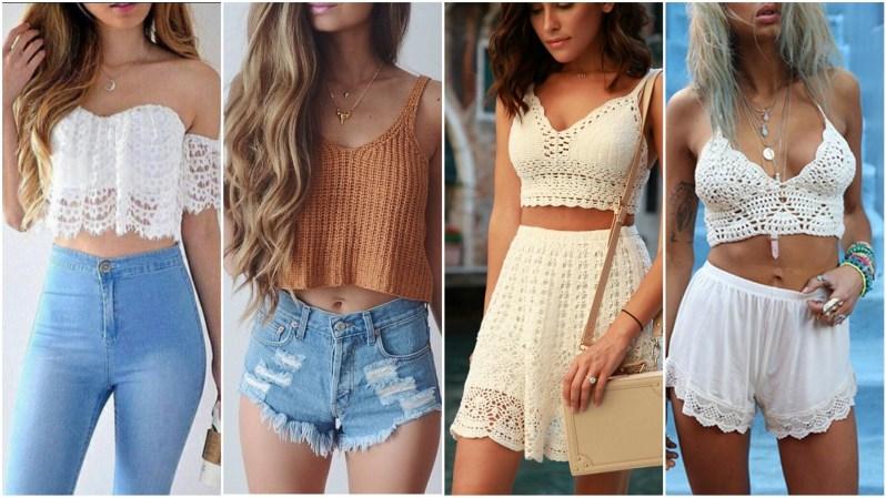 módní trendy léto 2018 (3)