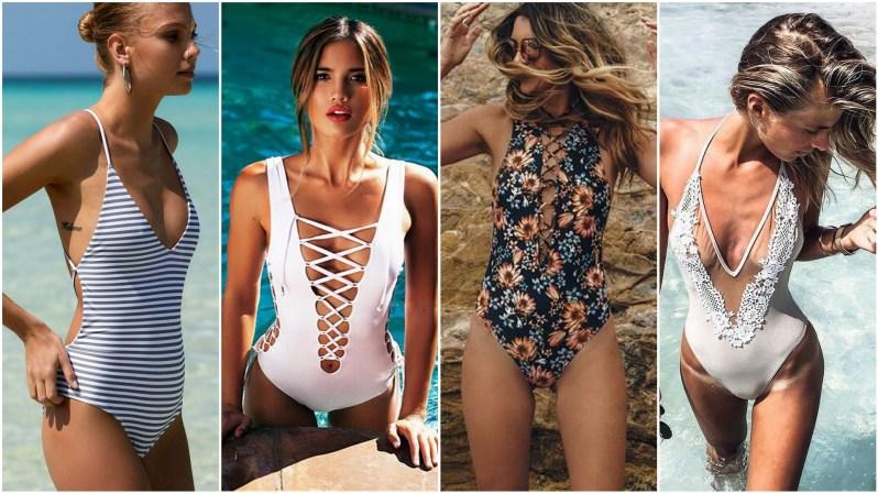 módní trendy léto 2018 (5)
