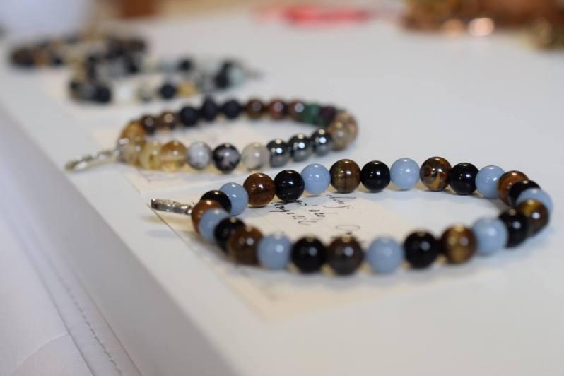 impronte šperky (3)