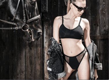 rehab underwear lnk rules prádlo 2018 (2)