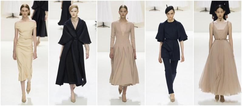 dior haute couture podzim 2018 (2)