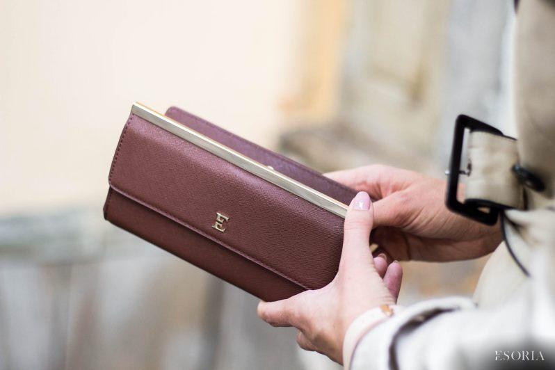 esoria peněženka (1)