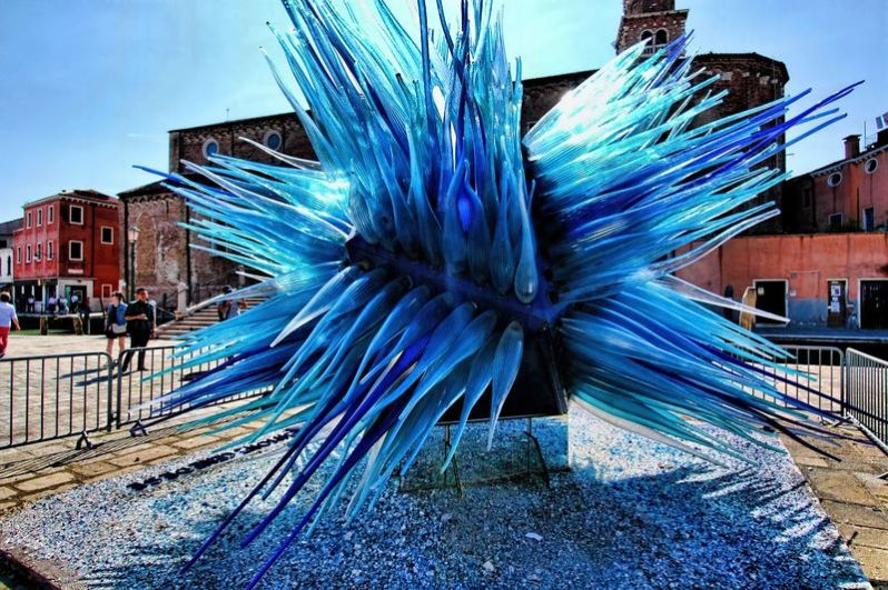 glass-color-italy-venice-blue-sculpture-269585-pxhere.com.jpg