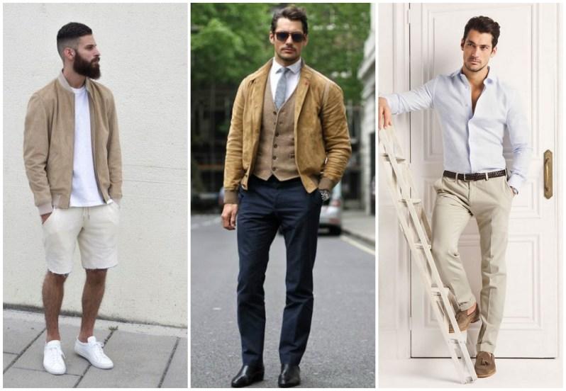 neutrální odstíny pro muže podzim 2018 trendy.jpg