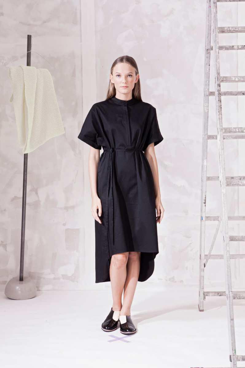 šaty od návrhářů (2)