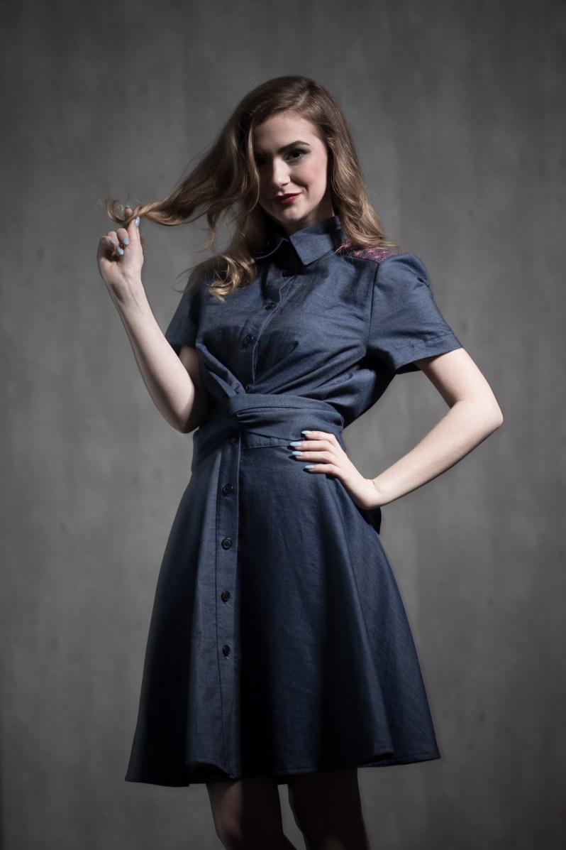 šaty od návrhářů (3)