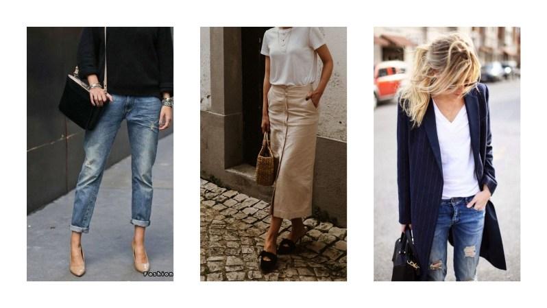 jak se obléknout do práce (4)