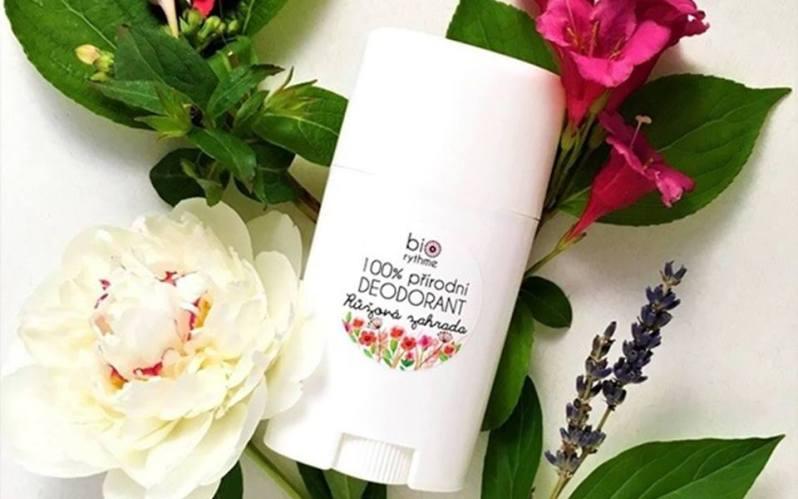 přírodní deodoratny výhody a nevýhody (2)