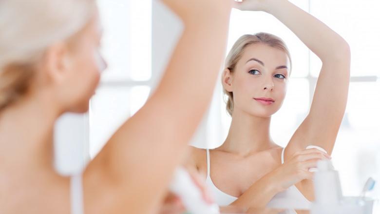 přírodní deodoratny výhody a nevýhody (3)