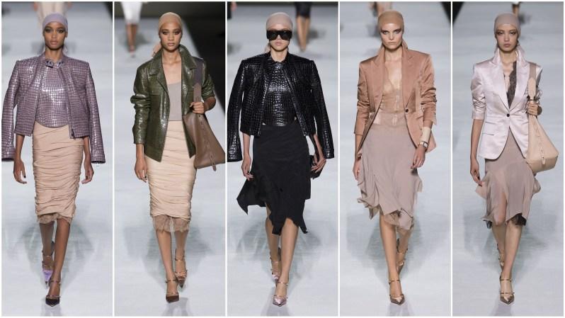 to nejlepší z new york fashion week jaro 2019 (1)