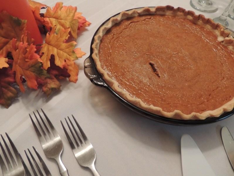 fall-dish-meal-food-produce-pumpkin-764091-pxhere.com