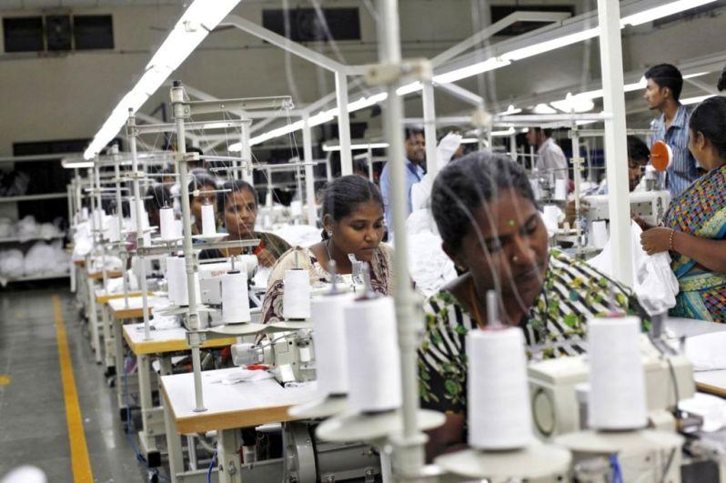továrna na oblečení čína (2)
