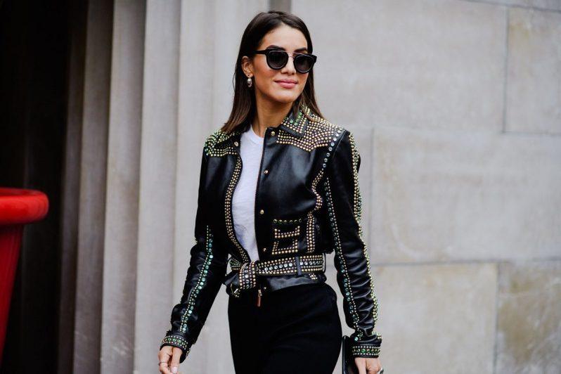 pařížský styl 2