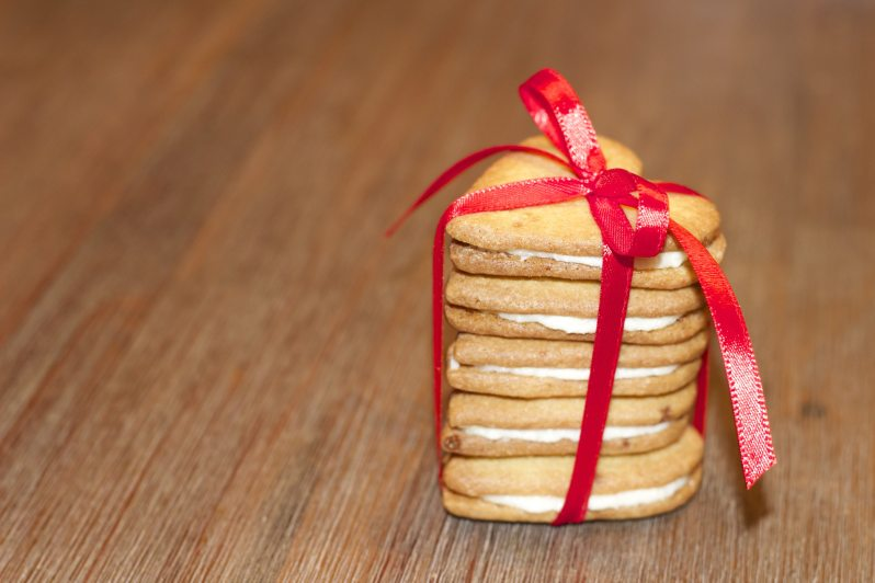 baking-biscuit-celebration-264960.jpg