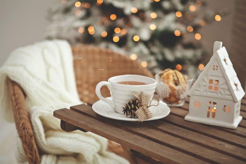 hygge vánoce (4)