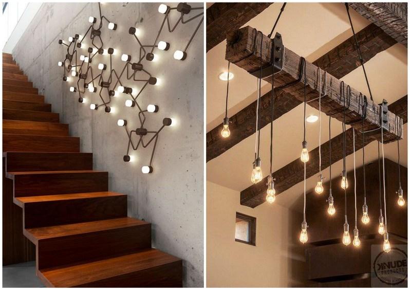osvětlení interiéru typy světel (2)