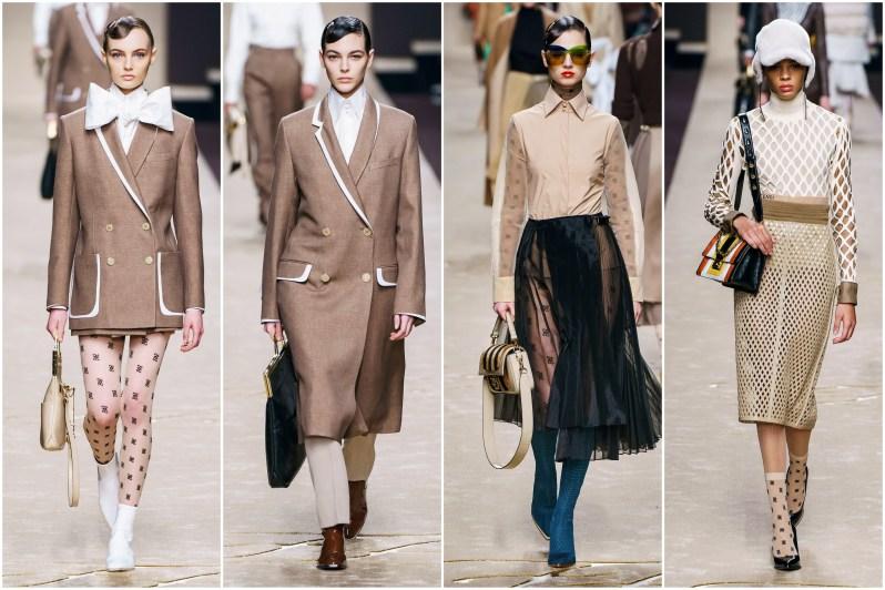 béžová módní barva roku 2019 (1)
