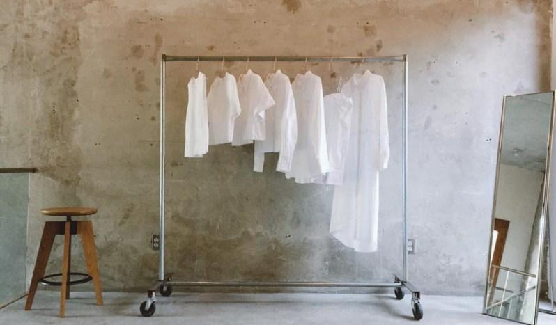 jak se oblékat více udržitelně (2)