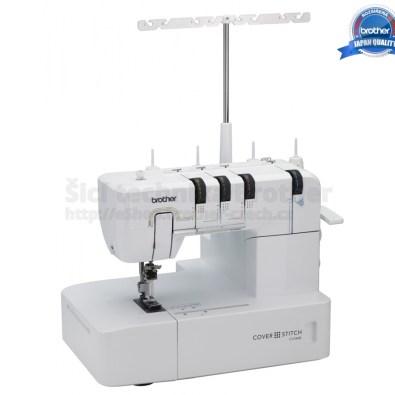 cv3440-3-white-1100x900