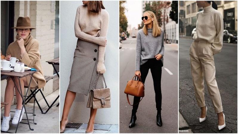 jak se obléknout luxusně i když na to nemáte (4)
