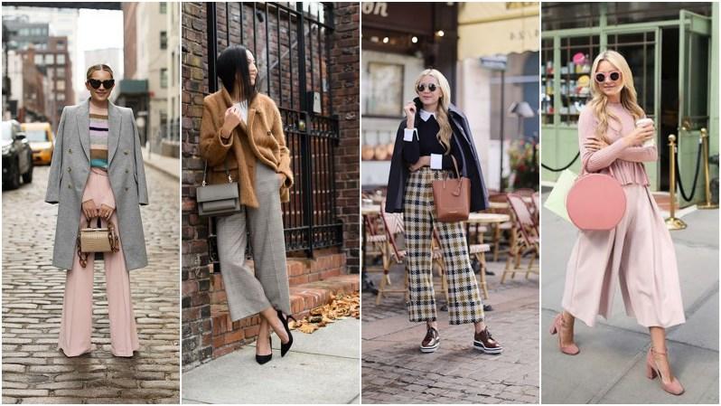 jak se obléknout luxusně i když na to nemáte (5)