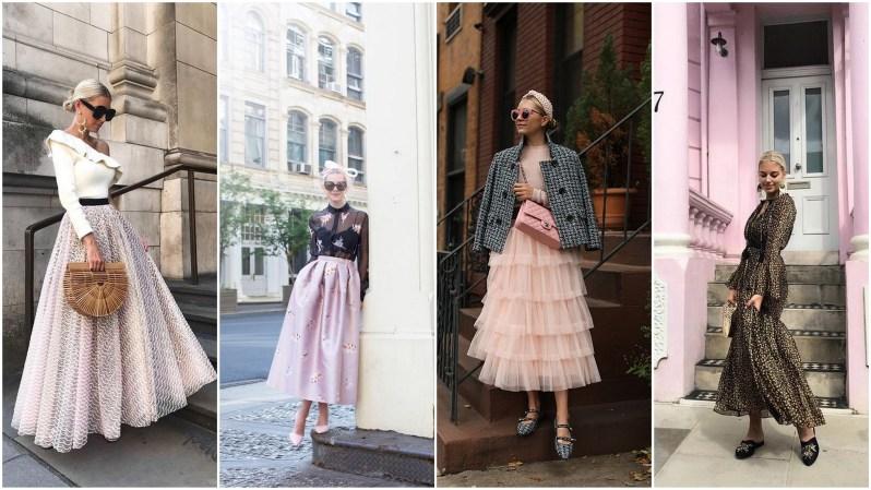 jak se obléknout luxusně i když na to nemáte (6)