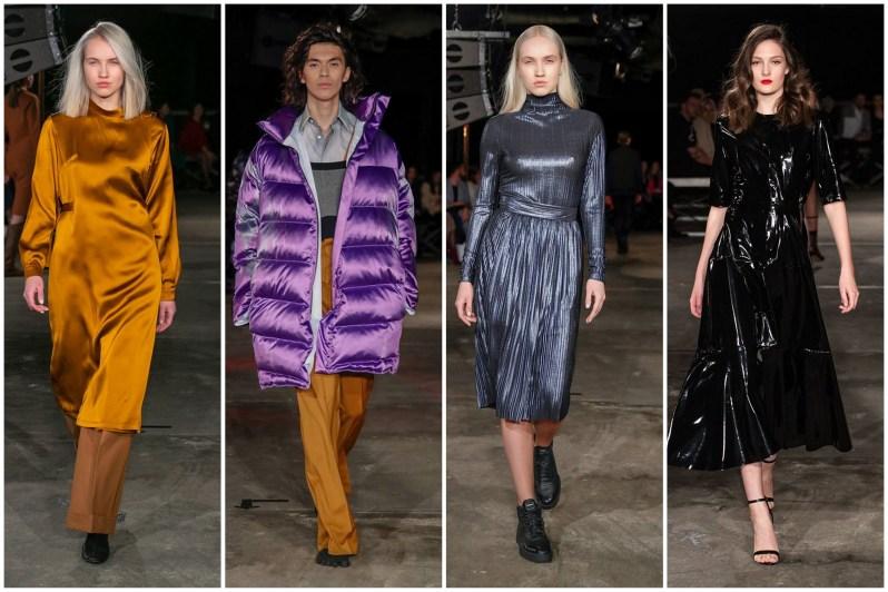 módní trendy na podzim 2019 z mbpfw (4)