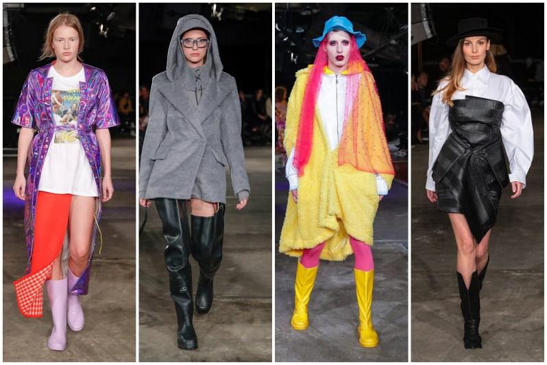módní trendy na podzim 2019 z mbpfw (6)
