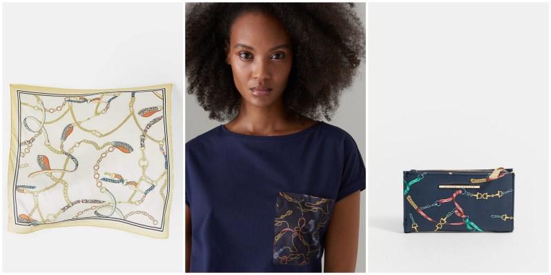 řetězový a provazový vzor na oblečení trend 2019 (4)