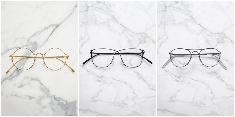 lume brýle (5)