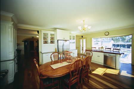 Northwest/New England Kitchen Project of the Year.jpg