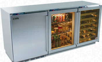 72-inch-three-door-fridge.jpg