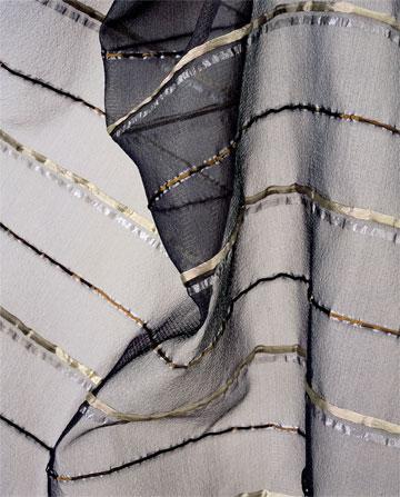 andorra-fabric.jpg