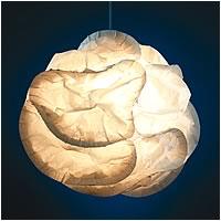 best-lighting-2005.jpg